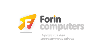 Forin Computers
